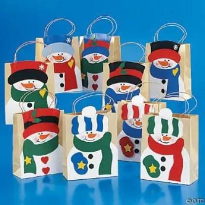 ideas-para-bolsas-de-navidad19