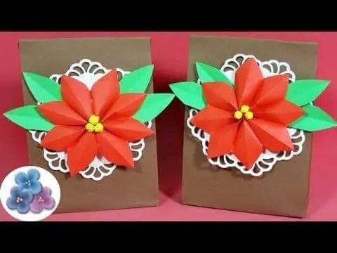ideas-para-bolsas-de-navidad5