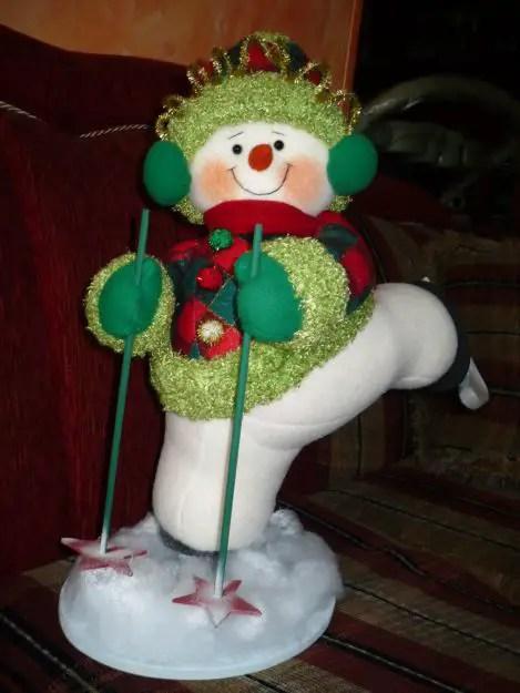 muneco-de-nieve-esquiador1