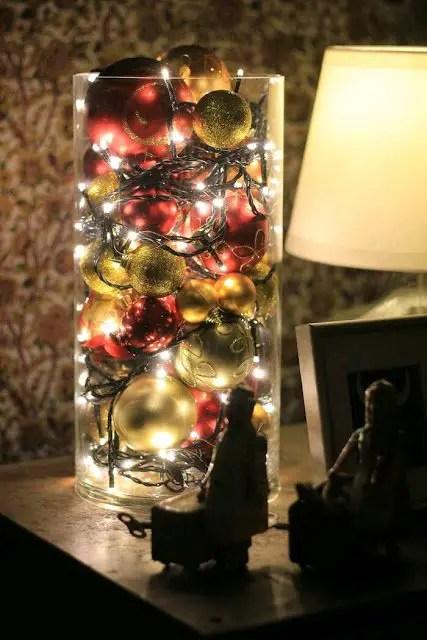 decoracion-con-luces10