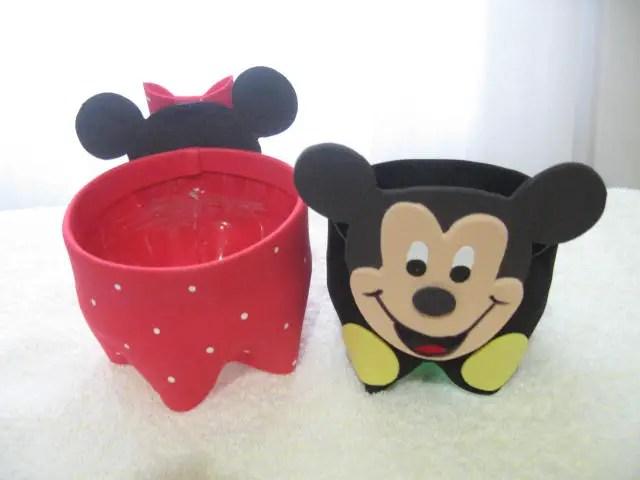 Minnie Como Para Shower De Hacer Invitaciones Baby Mouse