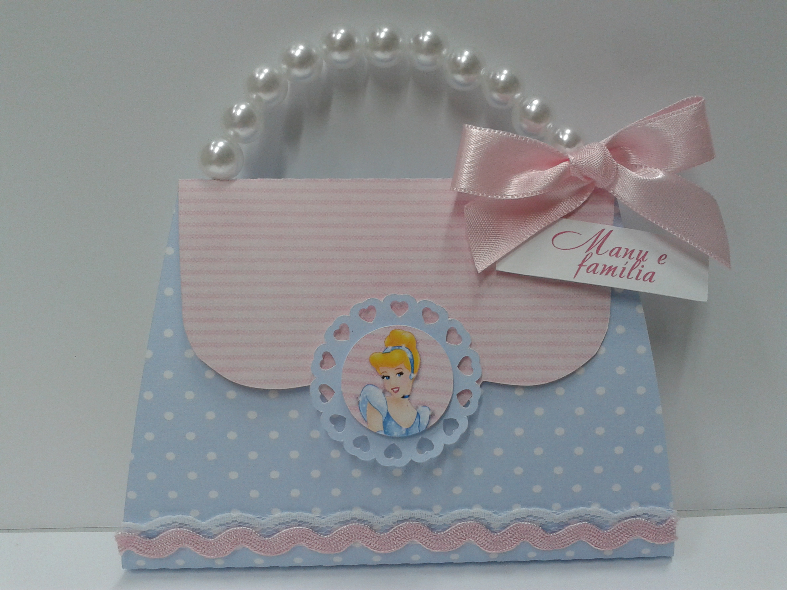 Hacer Mouse Como De Invitaciones Shower Minnie Baby Para
