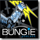 Bungie Podcast logo