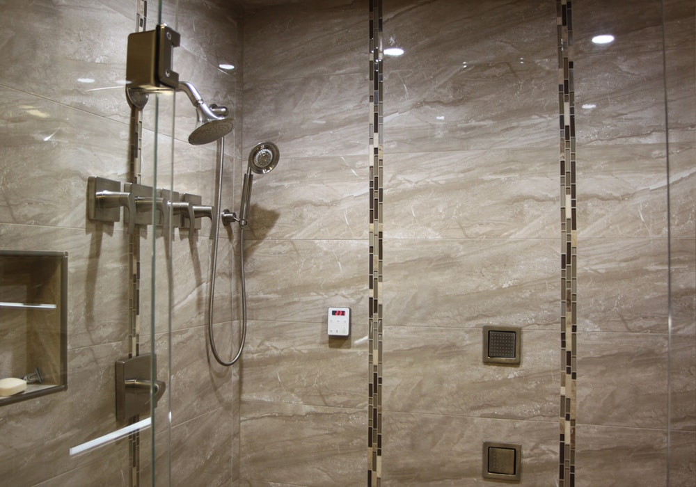 waterproofing systems by schluter