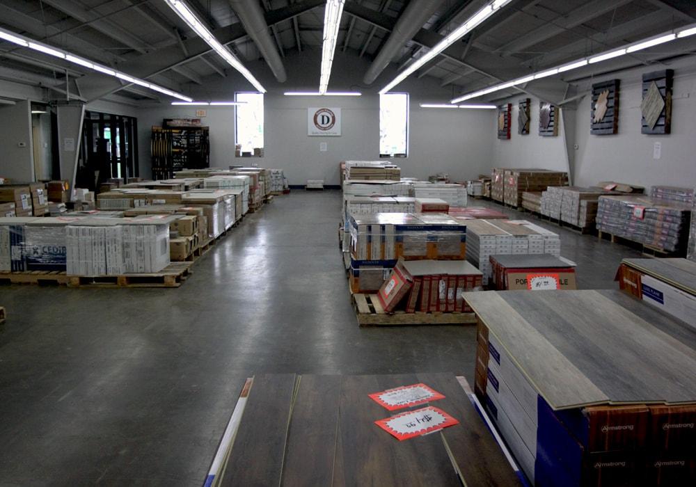 Carpet factory outlet cork floor matttroy for Interior alternatives manufacturers outlet mall