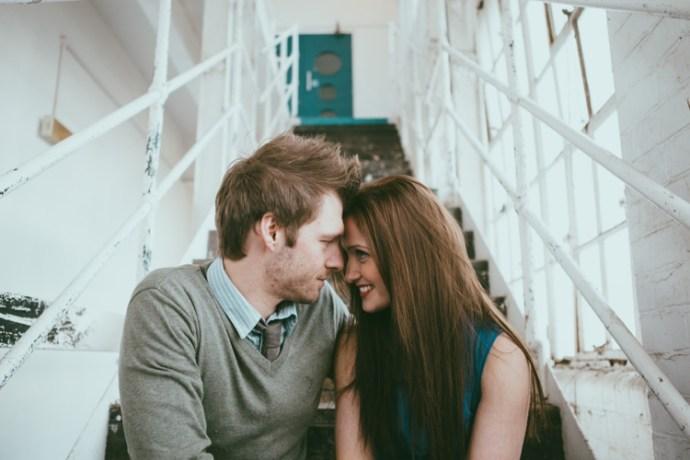 alternative wedding photographer, alternative wedding photography, destination wedding photographer, destination wedding photography (49)