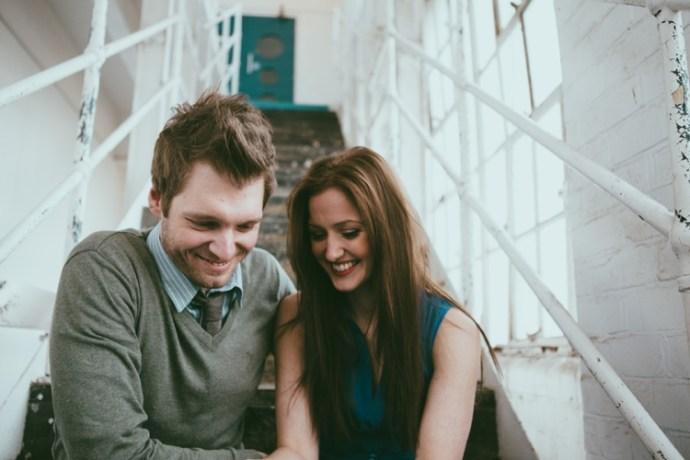 alternative wedding photographer, alternative wedding photography, destination wedding photographer, destination wedding photography (45)