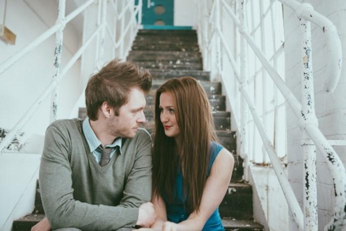 alternative wedding photographer, alternative wedding photography, destination wedding photographer, destination wedding photography (42)
