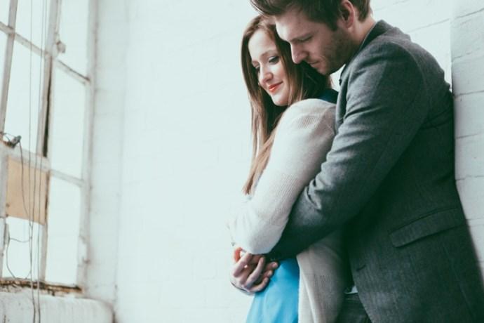 alternative wedding photographer, alternative wedding photography, destination wedding photographer, destination wedding photography (25)