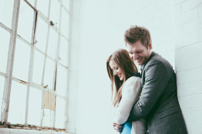 alternative wedding photographer, alternative wedding photography, destination wedding photographer, destination wedding photography (24)