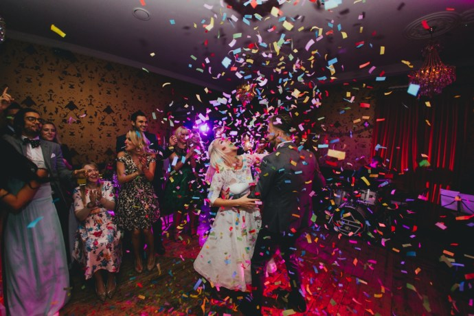 Nick Gemma Wedding Photos-543