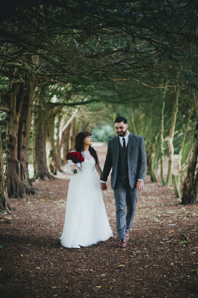 Sussex London Wedding Photographer Alternative_0023