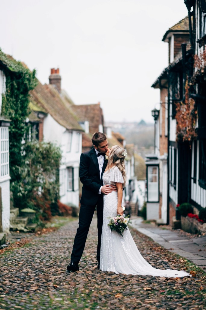 Sussex London Wedding Photographer Alternative_0045