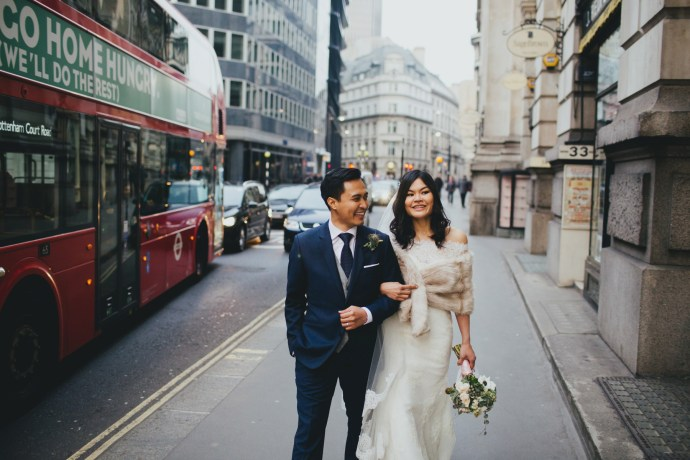Sussex London Wedding Photographer Alternative_0084