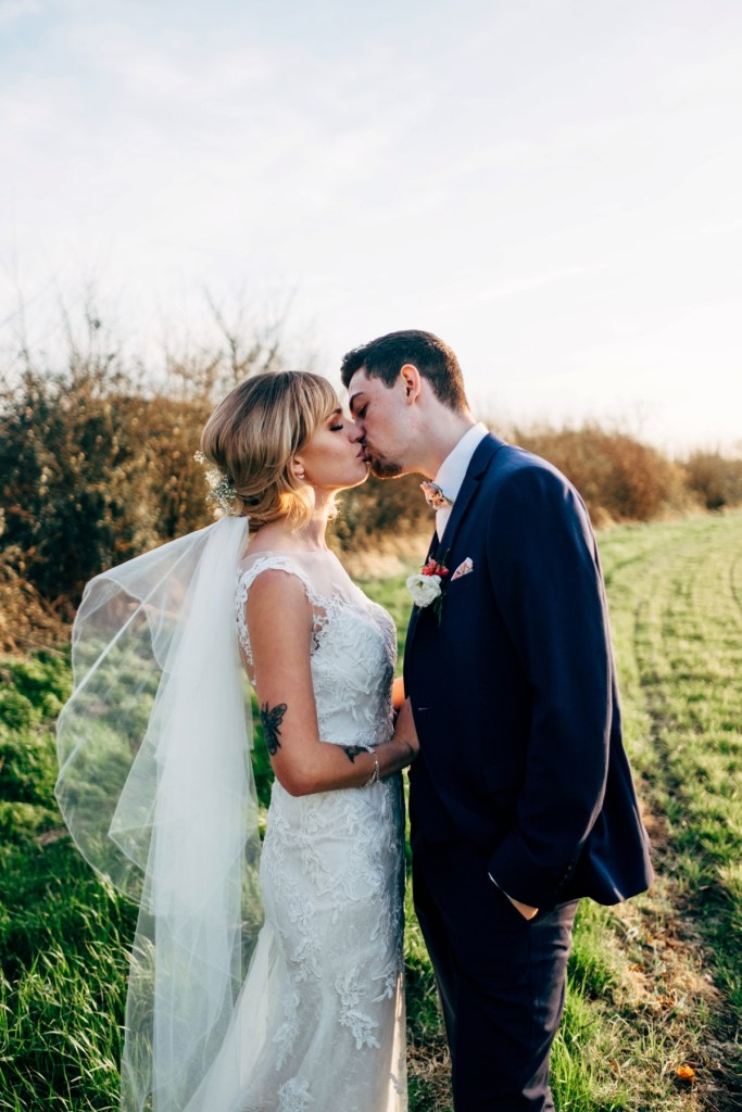 alternative sussex wedding photographer southend barns chichester_0043
