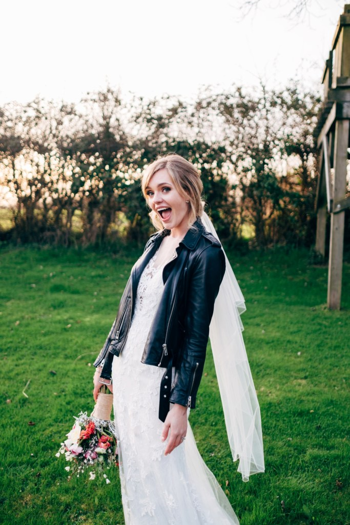alternative sussex wedding photographer southend barns chichester_0050