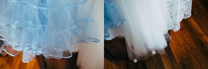 London Wedding Photographer_0004