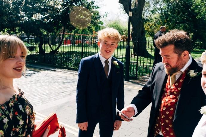 London Wedding Photographer_0010