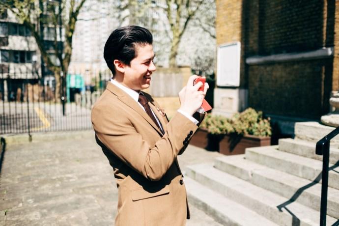 London Wedding Photographer_0011