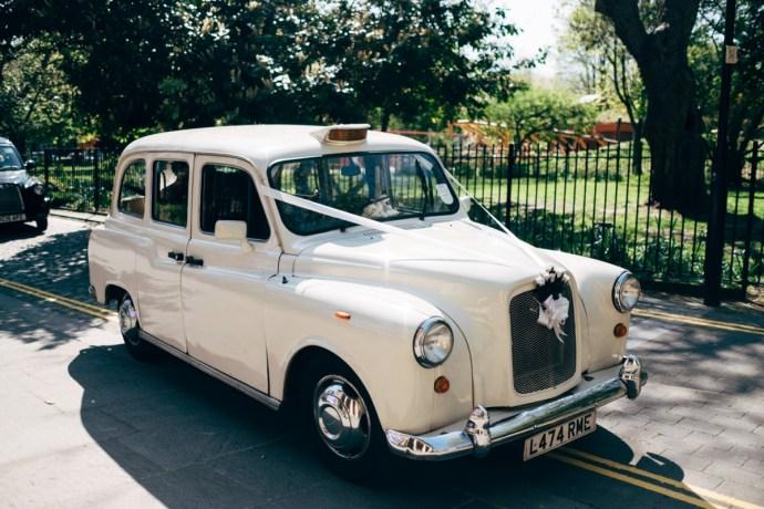 London Wedding Photographer_0018