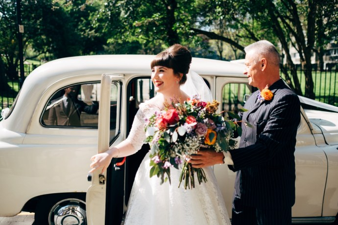 London Wedding Photographer_0021