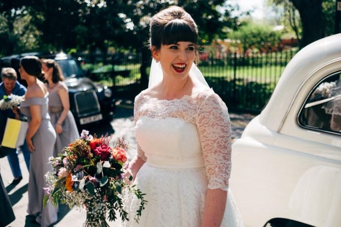 London Wedding Photographer_0022