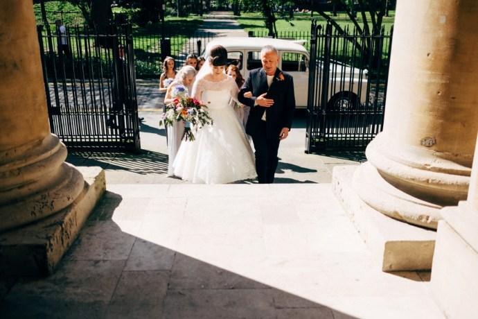 London Wedding Photographer_0023