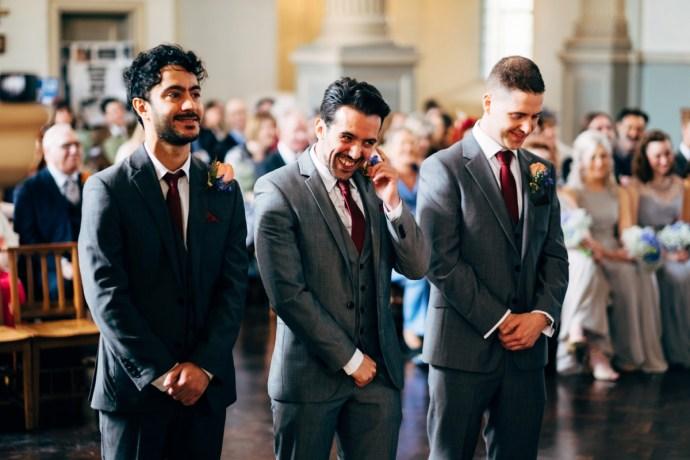 London Wedding Photographer_0028