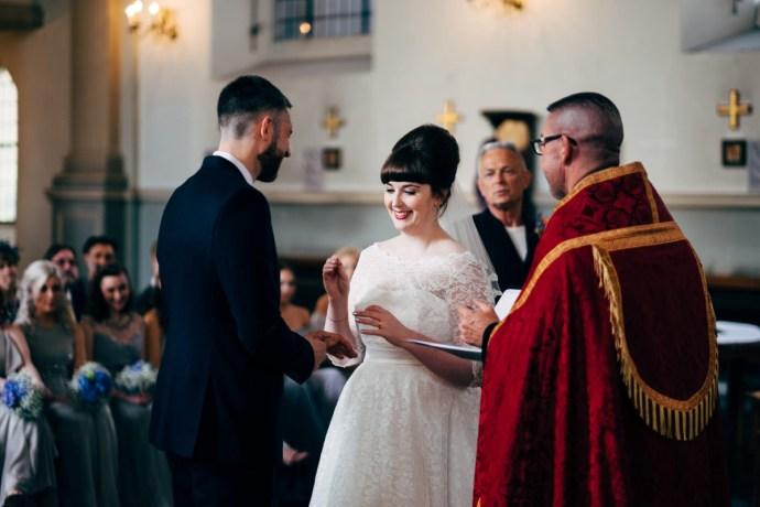 London Wedding Photographer_0029