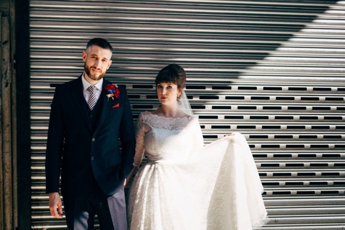 London Wedding Photographer_0049