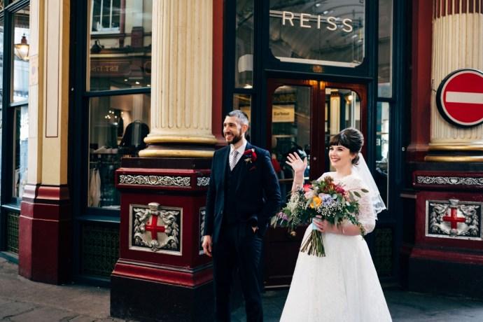 London Wedding Photographer_0051