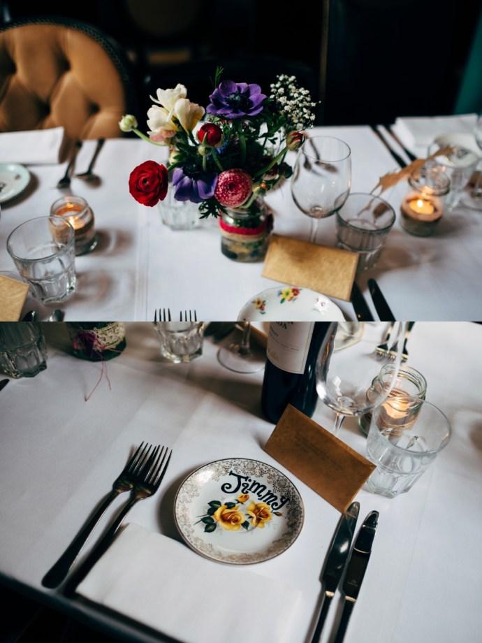 London Wedding Photographer_0058