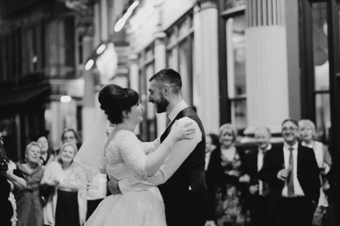 London Wedding Photographer_0070