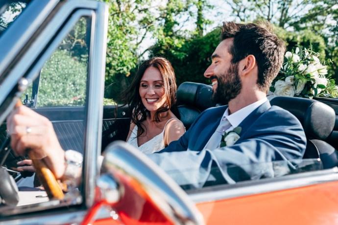 Destination wedding photography italy_0072