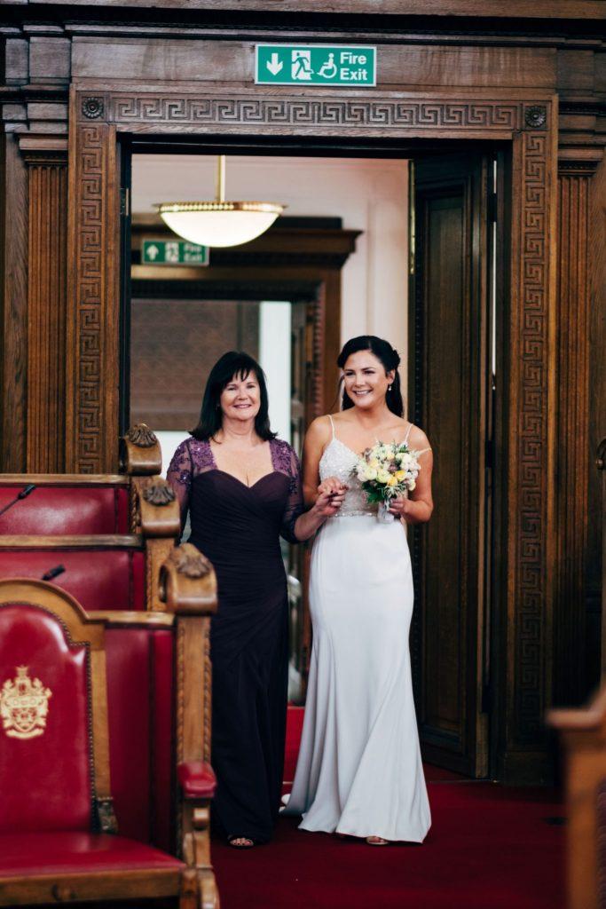 London Wedding Photography Creative Alternative_0014