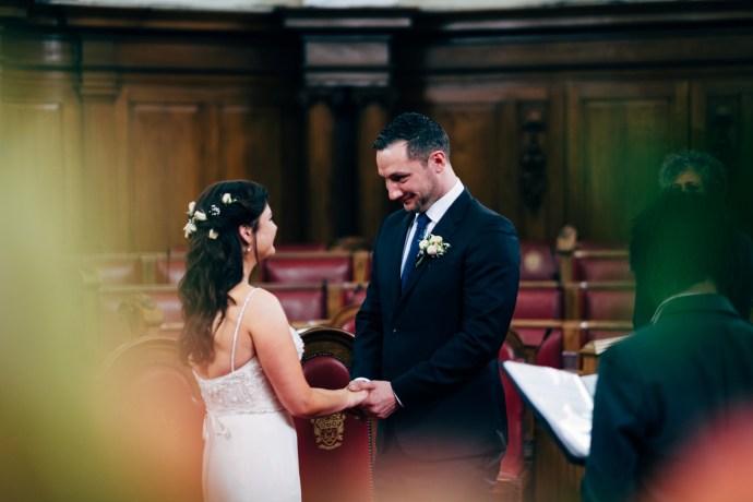 London Wedding Photography Creative Alternative_0017