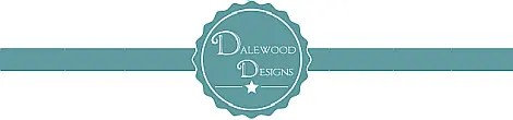 Dalewood Designs GB