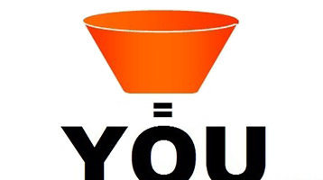 Success & Your Funnel of Greatness