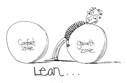 lean-into-discomfort-