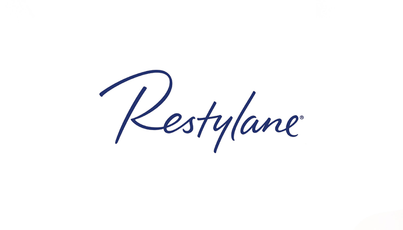 restilane