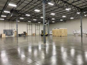 dallan invests in north america new