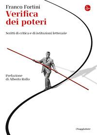 Verifica dei poteri Prefazione alla nuova edizione   di Alberto Rollo