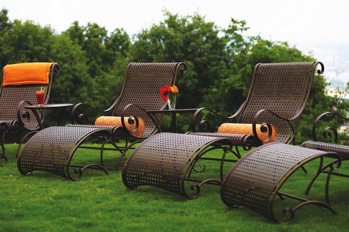 Casa tua è la catena di mobili italiana. Arredo Esterno O Accessori E Mobili Da Giardino E Terrazzo A Forli