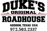Duek's Original Roadhouse