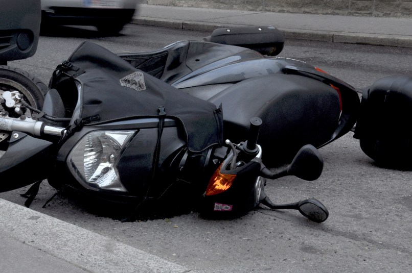 Mesquite Tx Motorcycle Accident   Reviewmotors co