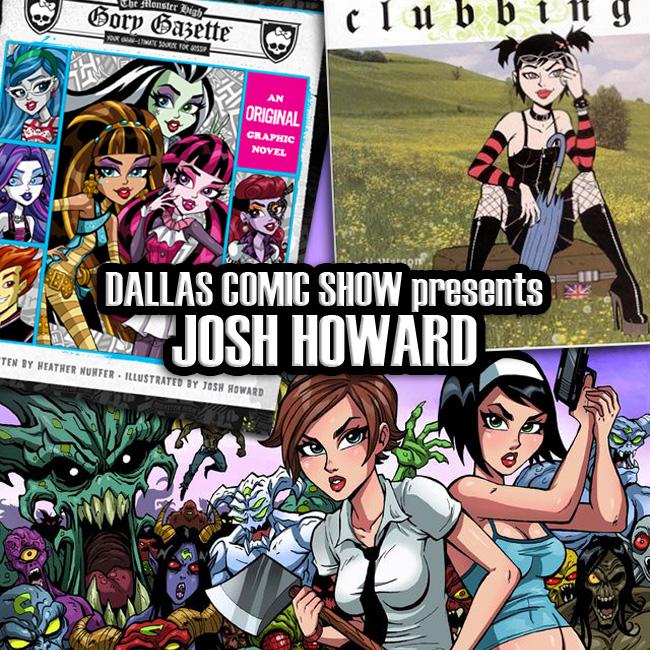 joshhoward-guest