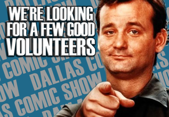 volunteers-featured