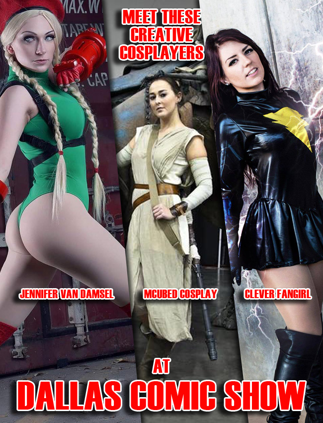cosplayers2017-bigpic