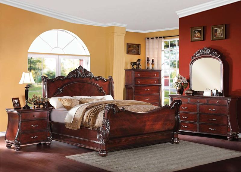 Bedroom Furniture Dallas Designer Furniture