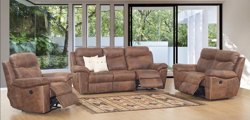 Rustic Furniture Sale Cape Town